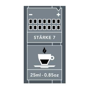 Kaffee Kapseln